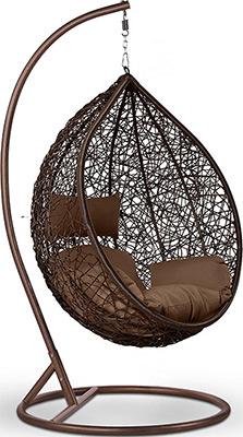 Подвесное кресло Афина AFM-168 A-XL