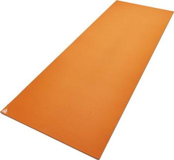Тренировочный коврик (мат) для фитнеса Reebok RAMT-13014OR цена