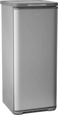 Морозильник Бирюса M 146 SN цена