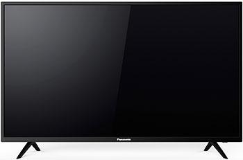 LED телевизор Panasonic TX-43GR300 недорого