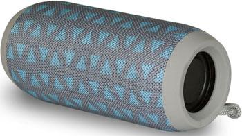 Портативная колонка Defender Enjoy S700 синий 10Вт BT/FM/TF/USB/AUX (65702)