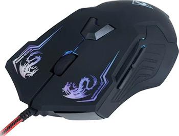 Мышь Xtrike Me GM-302