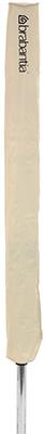 Чехол для сушилки для белья Brabantia 420146