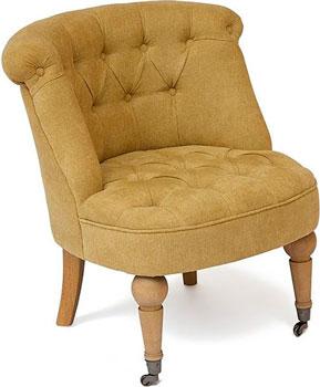Кресло Tetchair Secret De Maison Bunny (mod. CC1202) 10958