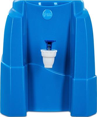Раздатчик для воды Ecotronic