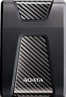 Внешний жесткий диск (HDD) A-DATA USB 3.0 4Tb AHD650-4TU31-CBK HD650 DashDrive Durable 2.5'' черный внешний жесткий диск a data dashdrive durable hd650 1tb красный ahd650 1tu3 crd
