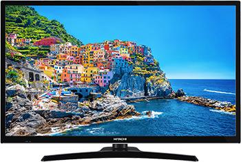 LED телевизор Hitachi 32HE4000R