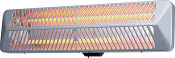 Инфракрасный обогреватель Ballu BIH-LW2-1.5 инфракрасный обогреватель ballu bih lw2 1 5