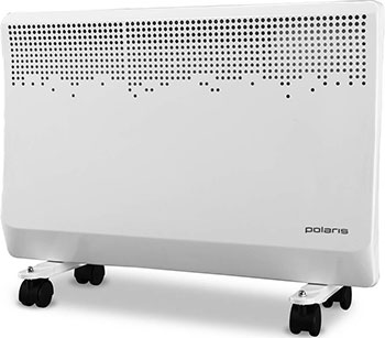 Конвектор Polaris PCH 1551 конвектор polaris pch 2046 белый
