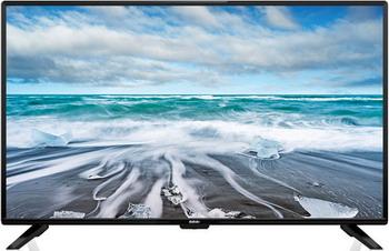 цена на LED телевизор BBK 39LEX-7155/TS2C