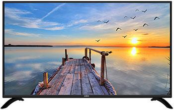 LED телевизор Harper 65U660TS NEW