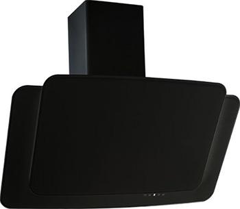 Вытяжка ELIKOR Кварц 90П-1000-Е4Д КВ IЭ-1000-90-1306 черный/черный 934350