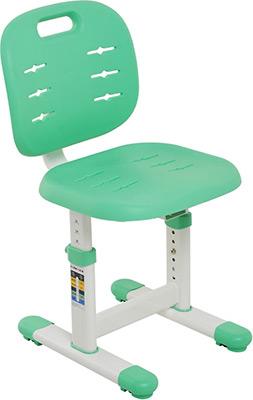 Детский стул FunDesk SST2 Green 516023