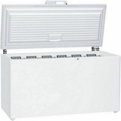 Морозильный ларь Liebherr GTP 4656-21 все цены
