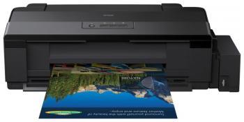 Принтер Epson L 1800 цена