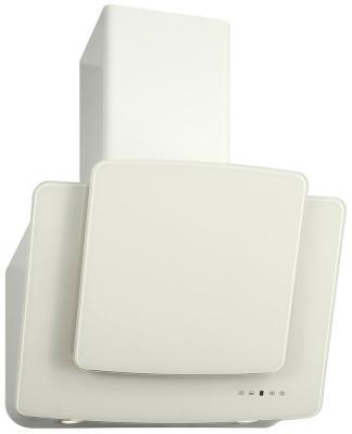 Вытяжка Teka DCA 60 HP IVORY вытяжка teka dpa glass 60 white