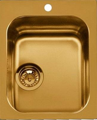 Кухонная мойка Smeg VS 34 P3OT все цены
