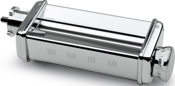 Насадка-ролик для приготовления пасты Smeg SMPR 01 smeg sf9800pro