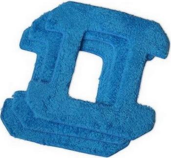Набор насадок HOBOT HB 268 A 02 синие