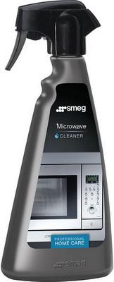Чистящее средство для микроволновых печей Smeg MICROCLEAN2 smeg sf9800pro