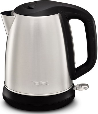 Чайник электрический Tefal KI 270 D 30 CONFIDENCE