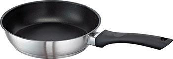 Сковорода Bosch 00576162