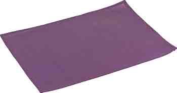 Салфетка сервировочная Tescoma FLAIR 45 x 32 см сиреневая 662015