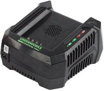 Зарядное устройство Greenworks G 82 C 2914707 g j pfeiffer inquietude op 82