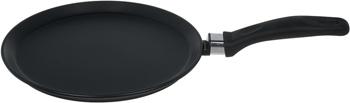 Сковорода Renard Classic 260 CLP 260 блинная