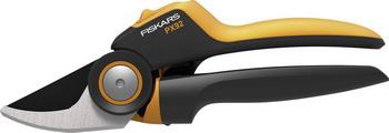 Сучкорез FISKARS PowerGear M PX 92 1023630 малый плоскостной сучкорез с загнутыми лезвиями fiskars s l70 112190
