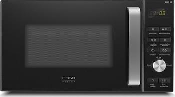 Микроволновая печь - СВЧ CASO BMG 20
