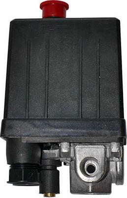 Переключатель давления FUBAG 210002 переключатель давления fubag ps 002 1x3 8 3x1 4 внутренняя резьба 210002
