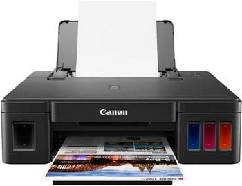 Принтер Canon G 1411 (2314 C 025) принтер canon g 1411 2314 c 025