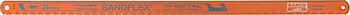 цена на Полотно для пилы BAHCO 3906-300-18-2P (2 шт.)