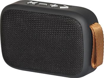 цена на Портативная акустика Defender Enjoy S 300 Bluetooth