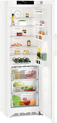 Однокамерный холодильник Liebherr KB 4330-21