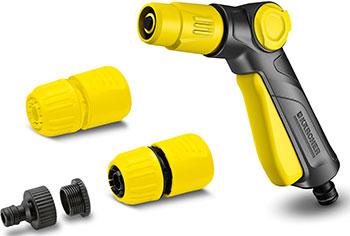 Пистолет-распылитель в комплекте Karcher 26452890
