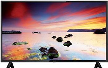 Фото - LED телевизор BBK 42LEX-7143/FTS2C черный led телевизор bbk 42lex 7252 fts2c яндекс тв