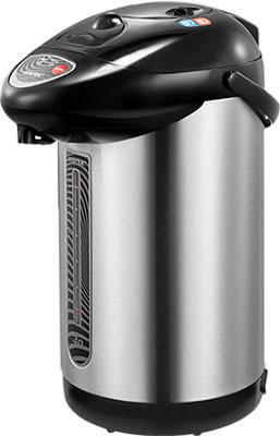 Термопот Centek CT-0080 Black