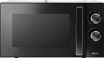 Фото - Микроволновая печь - СВЧ Centek CT-1560 Black микроволновая печь свч centek ct 1560 black
