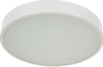Умный потолочный светильник Yeelight Smart LED Ceiling Light (Upgrade Version) (YLXD76YL) белая yeelight ylxd41yl 320mm smart led ceiling light upgrade version