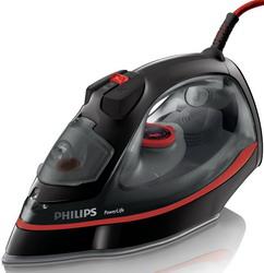 Утюг Philips GC 2965/80 PowerLife утюг philips gc9650 80