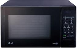 Микроволновая печь - СВЧ LG MS-2042 DB цена