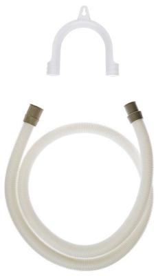 Шланг сливной Electrolux E2WDA 150 B (9029793362)
