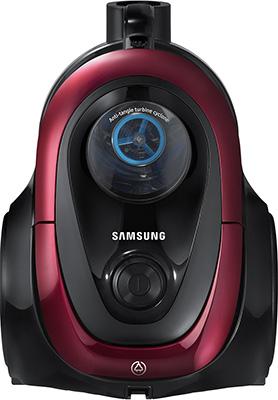 Фото - Пылесос Samsung SC 18 M 21 A0S1 пылесос samsung sc 18 m 21 c0vr