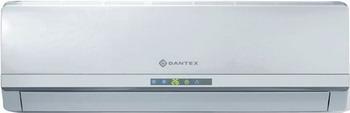Сплит-система Dantex RK-09 SEG/RK-09 SEGE VEGA цена и фото