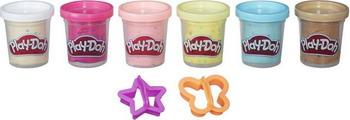 Пластилин Hasbro Коллекция конфетти B 3423 PLAY-DOH