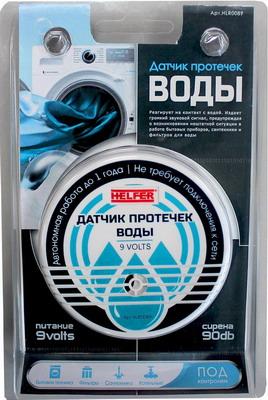 Детектор протечек HELFER HLR 0089 цены