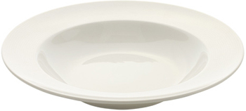 Тарелка Tescoma d 22 sm 385128 цены онлайн