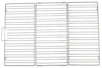 Подставка складная Tescoma DELICIA d 45 x 30см 630724